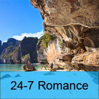 24-7 Romance